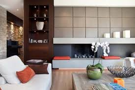 Interior Design Ideas For Open Floor Plan by Home Design 81 Excellent House Plans With Open Floor Plans