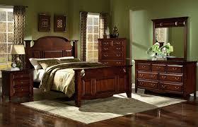 White Bedroom Furniture Set For Adults Bedroom Master Bedroom Furniture Sets Queen Beds For Teenagers