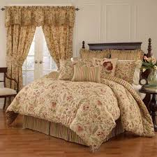 discount luxury bedding u0026 comforter sets duvets sheets pillows