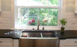 kitchen backsplash trim ideas design astonishing herringbone subway tile backsplash kitchen