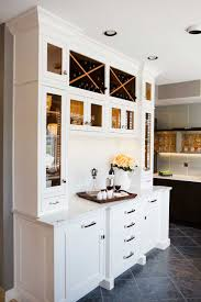 Kitchen Cabinets Showroom Kitchen Ideas And Inspiration Harrisburg Pa Resources