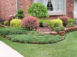 garden rockery ideas 208 best front yard ideas images on pinterest gardening