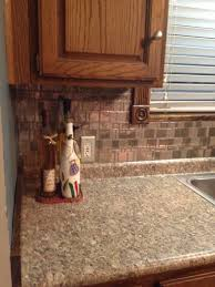 Blog Home Staging With Peel And Stick Smart Tiles Smart Tiles - Peel on backsplash