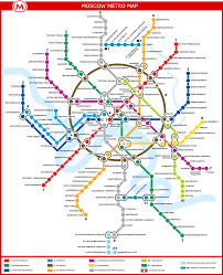 Metro Lines Map by We Finns Just Like It Simple U201d Net Users Can U0027t Get Enough Of