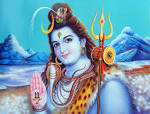 Wallpapers Backgrounds - Lord Shiva Wallpaper Shivaratri Hindu Gods Wallpapers Spiritual Tattoo