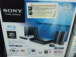 sony blu ray 3d home theater system with wireless price cut sony blu ray home theater system bdv bestofhouse net