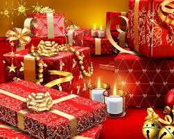 عيد ميلاد سعيد للجميلة(انين الصمت) Images?q=tbn:ANd9GcTmckAYkawwjeuquX7poNIXJ_GEkzjNIx55402Ulyc7o9_cVt3opg
