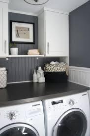 bathroom laundry countertop ideas laundry room mud room