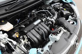 honda fit hybrid third generation test drive u0026 review by pakwheels