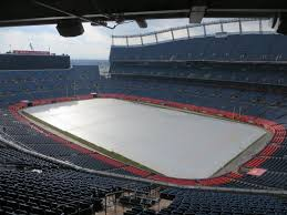 sports authority thanksgiving sale 11 secrets of sports authority field at mile high stadium where