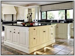 Antique Painted Kitchen Cabinets Kitchen Antique White Kitchen Cabinets Paint Best 2017 Best