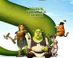 WALLPAPER COLLECTION Shrek