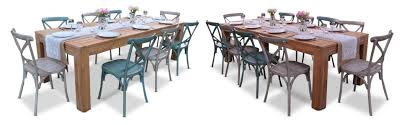 Commercial Furniture Manufacturers Iron Furniture Metal Furniture - Commercial dining room chairs