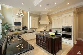 Marble Kitchen Designs News