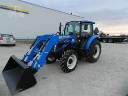 www requipment com 2017 new holland t4 75 for sale