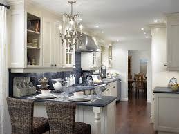Rustoleum Kitchen Cabinet Paint Kitchen Designs Decorating Above Kitchen Cabinets Contemporary