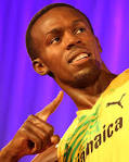Related pictures : Usain Bolt - usain-bolt-wax-01
