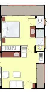 room layout tools innovation 20 architecture designs kitchen tool
