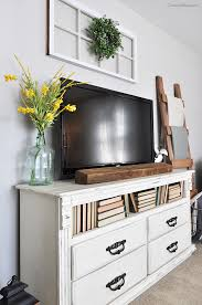 target tv stands for flat screens tips for decorating around a tv decorating tvs and living rooms