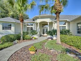 the villages homes for sales premier sotheby u0027s international realty