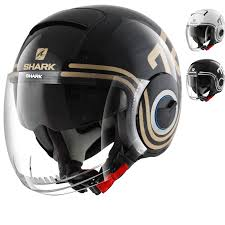 open face motocross helmet shark nano 72 open face motorcycle helmet open face helmets