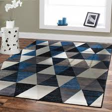 Room Size Rugs Home Depot Cheap Area Rugs 9x12 Living Room Rugs Ideas Modern Design Area