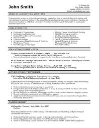 All CV     s and Cover Letters are downloadable as Adobe PDF  MS Word Doc  Rich Text  Plain Text  and Web Page HTML Formats  Click to Enlarge Image Sample Templates