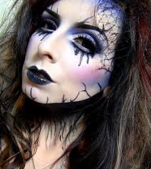 dead makeup halloween corpse bride make up google search beauty pinterest corpse