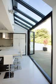 Interior Decoration Of Kitchen Best 25 Open Plan Living Ideas On Pinterest Kitchen Dining