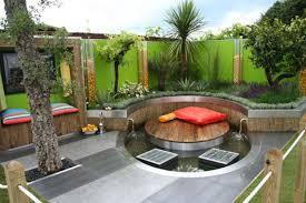 Home Landscape Design Tool by Backyard Design Tools 16 Backyard Design Software Free Tools For