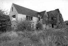 throwback tulsa screams in the dark heard at crumbling mansion