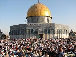 صور للمسجد الاقصى وقبة الصخرة Images?q=tbn:ANd9GcTmkQYyPMgg2_rqub-l2SD-T07nU6OMPr6i2XlmqJukvBjLsx4U