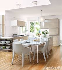 100 marble kitchen island table 100 kitchen center table