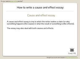 Buy essay online and get custom writing services by professional essay  writers Custom narrative essay    stars based on      reviews Services essay   oyulaw