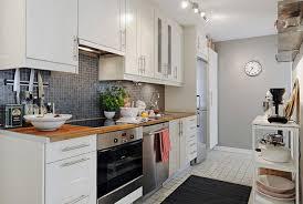 Kitchen Tile Flooring Ideas Plain Kitchen Tiles Johannesburg Tile Flooring Ideas For On In