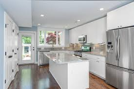kitchen modern white kitchen backsplash ideas holiday dining