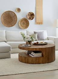 Great Coffee Table In Living Room Living Room Awesome Living Room - Living room coffee table sets