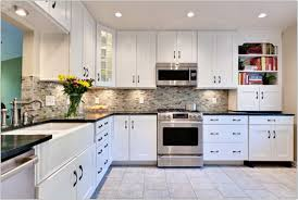 Complete Kitchen Cabinets Kitchen Cabinet Skill Kitchen Cabinets Near Me Gallery Of