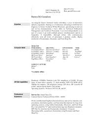 theatrical resume template resume template actor example sample acting within 85 glamorous 85 glamorous free downloadable resume templates template