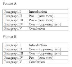 sample argument essays Essay writing assignment help online textbook   dissertation help Essay writing assignment help
