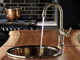 Kitchen Faucets Best by Kitchen Faucet Stunning Best Faucet For Kitchen Sink Moen