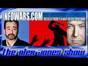 Alex Jones Youtube January 24 2013 Mediafire
