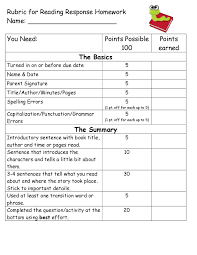 lined paper for writing practice ten weeks of reading response homework scholastic homework time