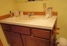 Bathroom Vanities Inexpensive by Cheap Bathroom Vanities Under 200 Hegimt Vanity Site