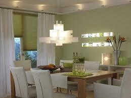contemporary dining room light prepossessing home ideas