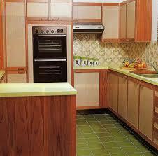 kitchen breathtaking unique kitchen cabinet design kitchen
