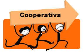Cooperativisme