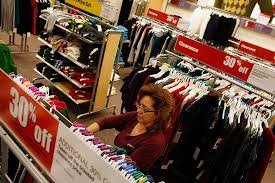 target holding items for later black friday 12 secrets target shoppers need to know