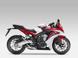 cbr motorbike price honda cbr 650f images with price list in india indian