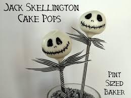 Cake Pops Halloween Ideas by Best Cake Pops Round Up Pint Sized Baker